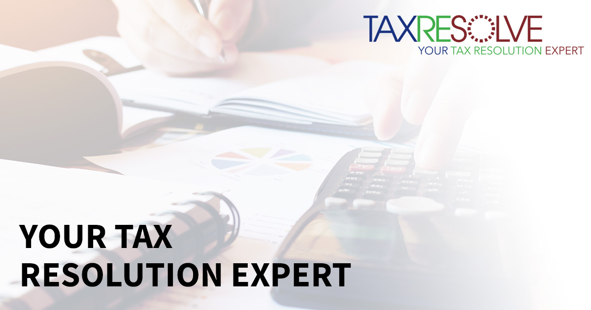 Ten Effective Methods To Get Extra Out Of Tax Attorney Salary